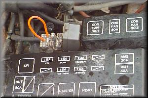 Nissan 240sx Fuel Return Line furthermore 1997 Toyota Supra Rz White 6 Speed Manual moreover 34438 4 7l 2uzfe Tt V8 Supra Swap further 03 Toyota Ta a Wiring Diagram further Cadillac Catera Fuse Block Diagram. on toyota supra fuel filter