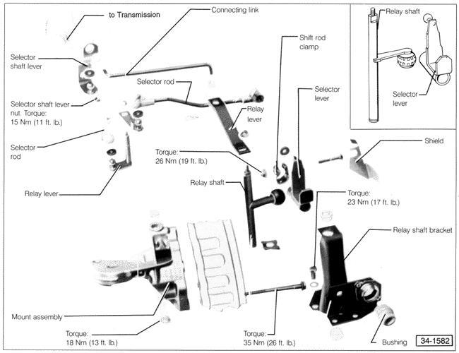 Differential additionally Gauges2 in addition Chevrolet Traverse Front Wiper Relay Location further 1952 Mg Td Wiring Diagram as well 2012 02 01 archive. on 1970 vw relay diagram